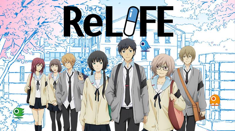 まさかの夜宵草さんに会えちゃった!?絶賛開催中『ReLIFE@おおいたプロジェクト』参加しました!!