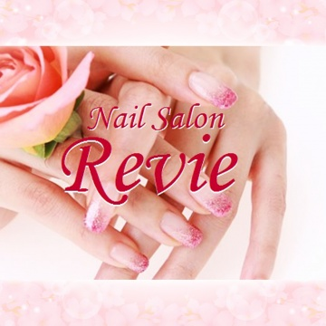Nailsalon Revie