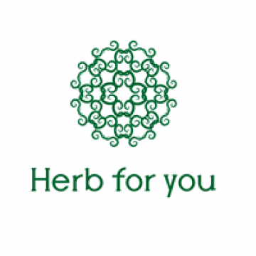 Herb for you